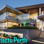 Architects Perth