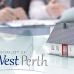 Finance West Perth