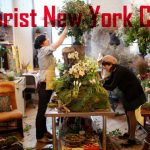 Florists New York
