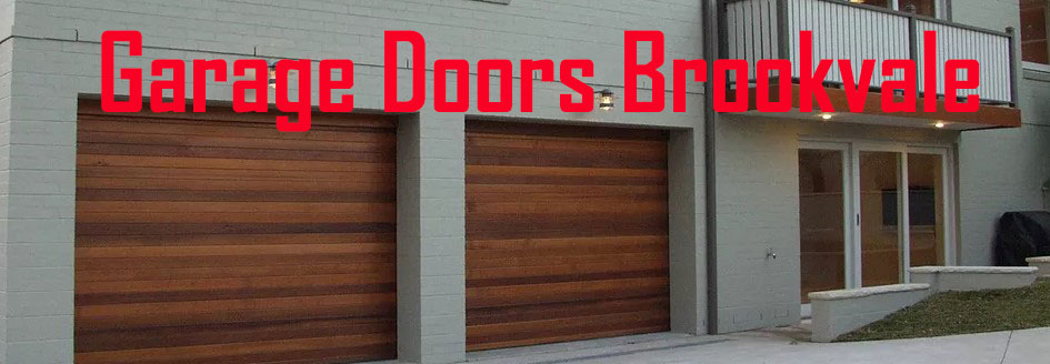Garage Doors Brookvale