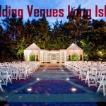 Wedding Venues Long Island