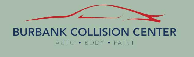 burbank collision center
