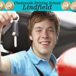 driving school lindfield