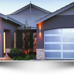 garage doors blacktown