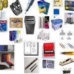 office supplies Brisbane